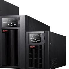 赤峰山特UPS电源-山特UPS电源C3K标机 内置蓄电池