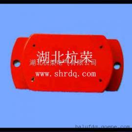 模块控制磁钢|||KY35P-2|||永磁铁