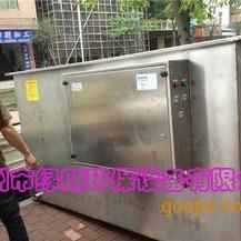 厂家供应厨房自动油水分离器/餐厅自动油水分离器销售