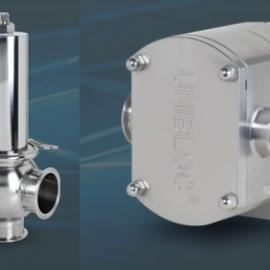 Unibloc泵Labtop泵Unibloc转子泵