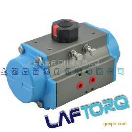 优质气动执行器--适用于开关或者调节控制阀门