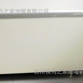 杭州储能式暖气片