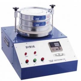 国家标准茶叶筛分机CFJ-II型号 茶叶振筛机使用说明