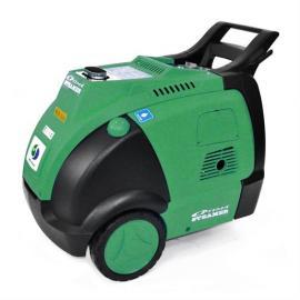 蒸汽洗车机 蒸汽清洗机 汽车精洗设备 油污清洗 发动机清洗
