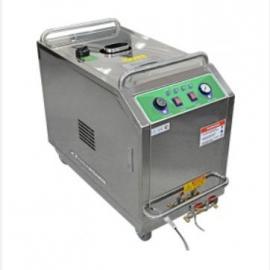 韩国OPTIMA 蒸汽清洗机 工业蒸汽清洗机 商业蒸汽洗车机