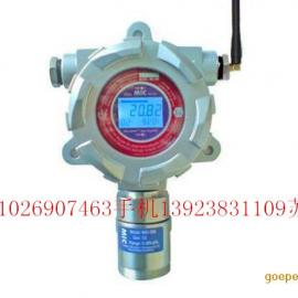 无线传输甲醛气体检测器MIC-500-CH2O-W