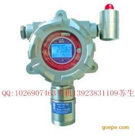 二氧化碳CO2气体检测仪  气体报警器 气体变送器