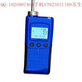 便携式氧气气体报警器MIC-800-02