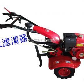 最新款微耕机