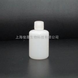 100ml聚乙烯防漏窄口塑料试剂瓶 小口塑料试剂瓶