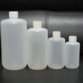 250mlLDPE小口塑料试剂瓶