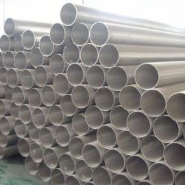 无锡316L不锈钢工业焊管