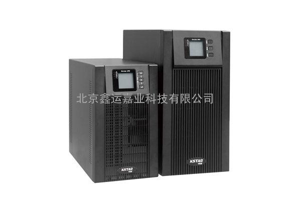 YDC9103H长机 科士达UPS电源 直流电压96V