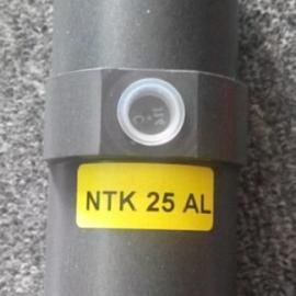 德国NETTER振动器 NTK25AL NTK8AL  NTK40AL