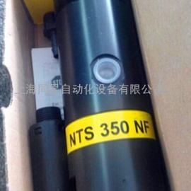德国NETTER振动器 NTS 180NF, NTS 350NF