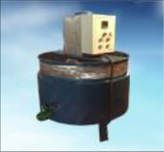 保暖恒温拌和器