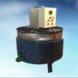 加热恒温搅拌器