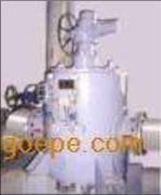 工业自动循环水过滤器