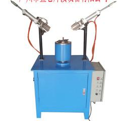 环缝焊机 直缝焊机 自动氩弧送丝机 立式环缝焊接机