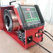 氩弧焊自动送丝机 四轮驱动送丝机 焊接送丝机
