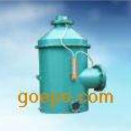 真空泵空气滤清器
