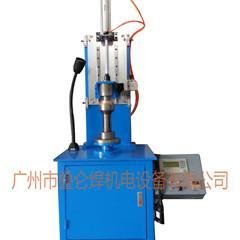 全自动环缝氩弧焊机 环缝自动氩弧焊机 自动焊接设备