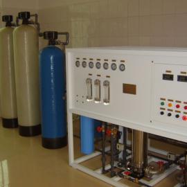 软化水设备|除铁除锰器|井水河水净化设备|工业纯水设备|