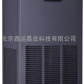 艾默生精密空调DME12MHP1 5P恒温恒湿精密空调