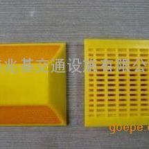 河南郑州道钉公司 护墙角 水马生产厂家批发 销售安装企业