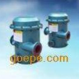 SGZK-150真空过滤罐