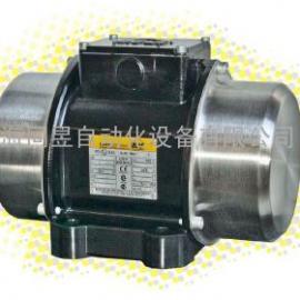 德国NETTER振动器 NEG5050 NEG5020 NEG50120