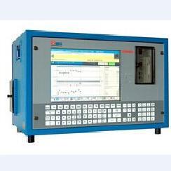 意大利原装MG机械测量系统