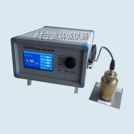 TCIL-1A硅钢片原材料铁损测试仪
