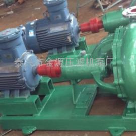 高�匚鬯�泵 耐腐�g耐磨污水泵/ �o堵塞排污泵/污水化工泵