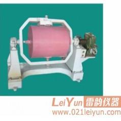 磨矿设备筒形球磨机-球磨机图片-小型球磨机