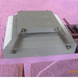 TLQZ抗振球形支座SX厂家/万向减震球型钢支座低价促销