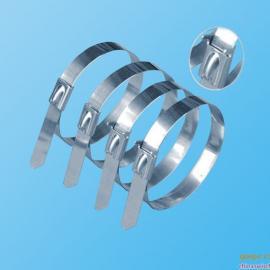 304 不锈钢带 冷轧不锈钢带 不锈钢发条料 分条加工