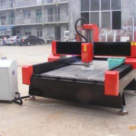 河南郑州1325栏板石材雕刻机重庆浮雕专用雕刻机生产厂家