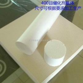 ���|Φ25、47蜂�C陶瓷催化�┹d�w