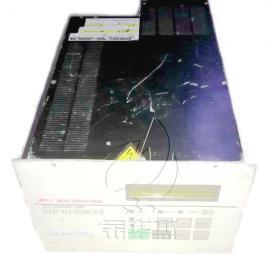 精工精机 SCU-H1303CV3磁悬浮分子泵控制器