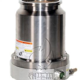 浪琴STP-600浪琴精机磁悬浮份子泵(金华杰)报价低