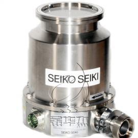 Seiko Seiki STP-301H浪琴精机份子泵