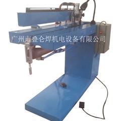 ZF系列直缝氩弧焊接机 直缝自动焊机 直缝焊接设备