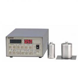 进口DAC-IR-3直读式硅钢片铁损测试仪