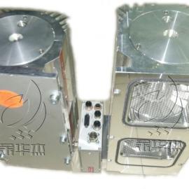 普发 Splitflow 310-3P普发份子泵