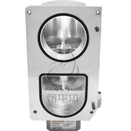 Pfeiffer  TMH261-250P普发份子泵