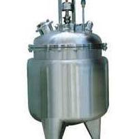 药用蒸馏设备,北京蒸馏釜