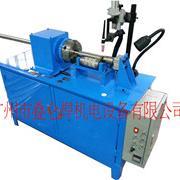 全自动环缝氩弧焊机 自动氩弧焊接设备
