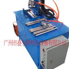 环缝氩弧焊机 圆管封片自动焊接设备 圆管自动焊机