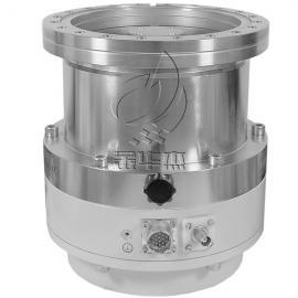 较少的钱零售Pfeiffer  TPH520M普发份子泵
